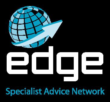 Edge Specialist Advice Network